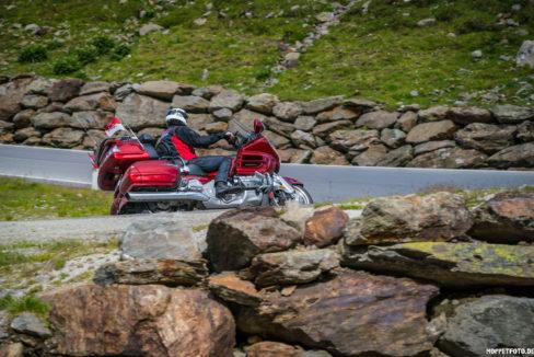 motorradhotels_info_apres post stuben_15