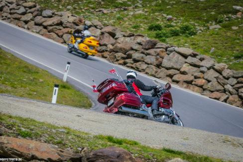 motorradhotels_info_apres post stuben_16