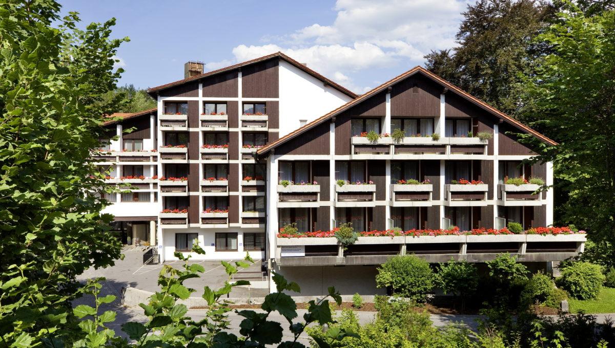 motorradhotels_info_europarkhotel_01