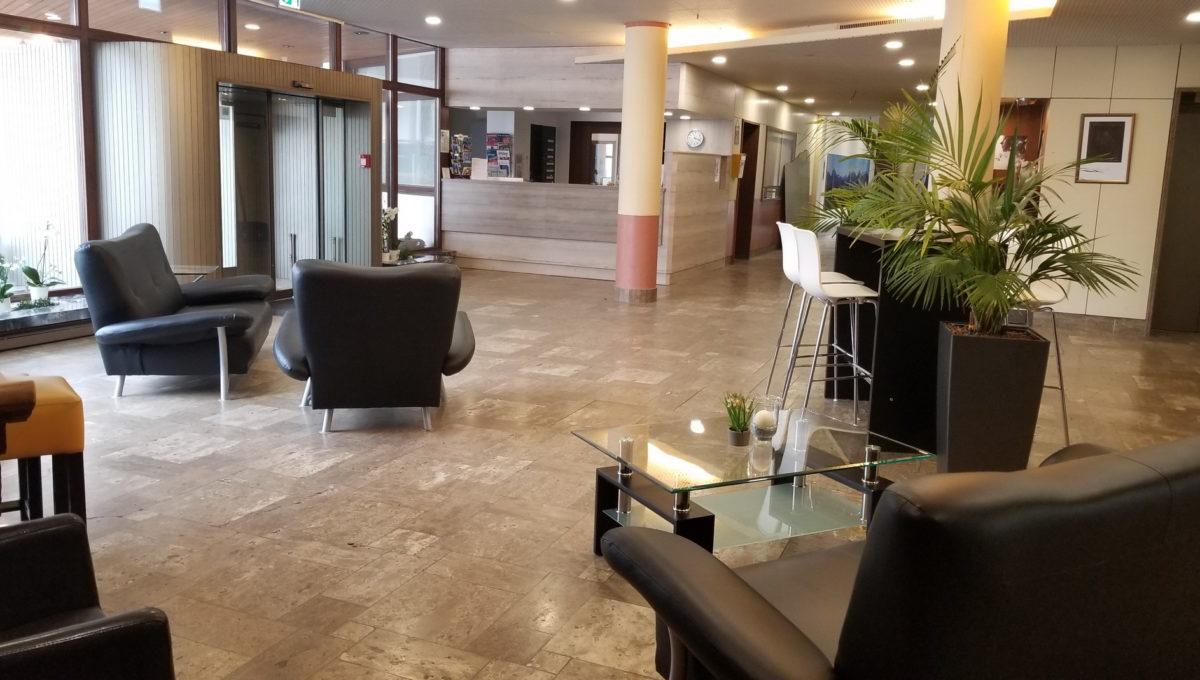 motorradhotels_info_europarkhotel_05