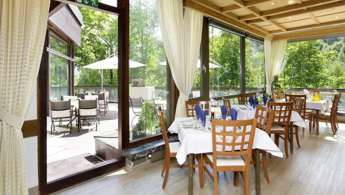 motorradhotels_info_europarkhotel_08