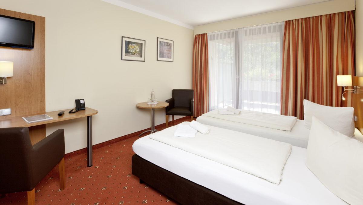 motorradhotels_info_europarkhotel_11