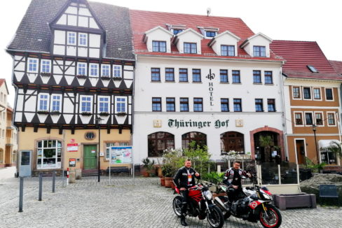 motorradhotels_info_thüringerhof_01