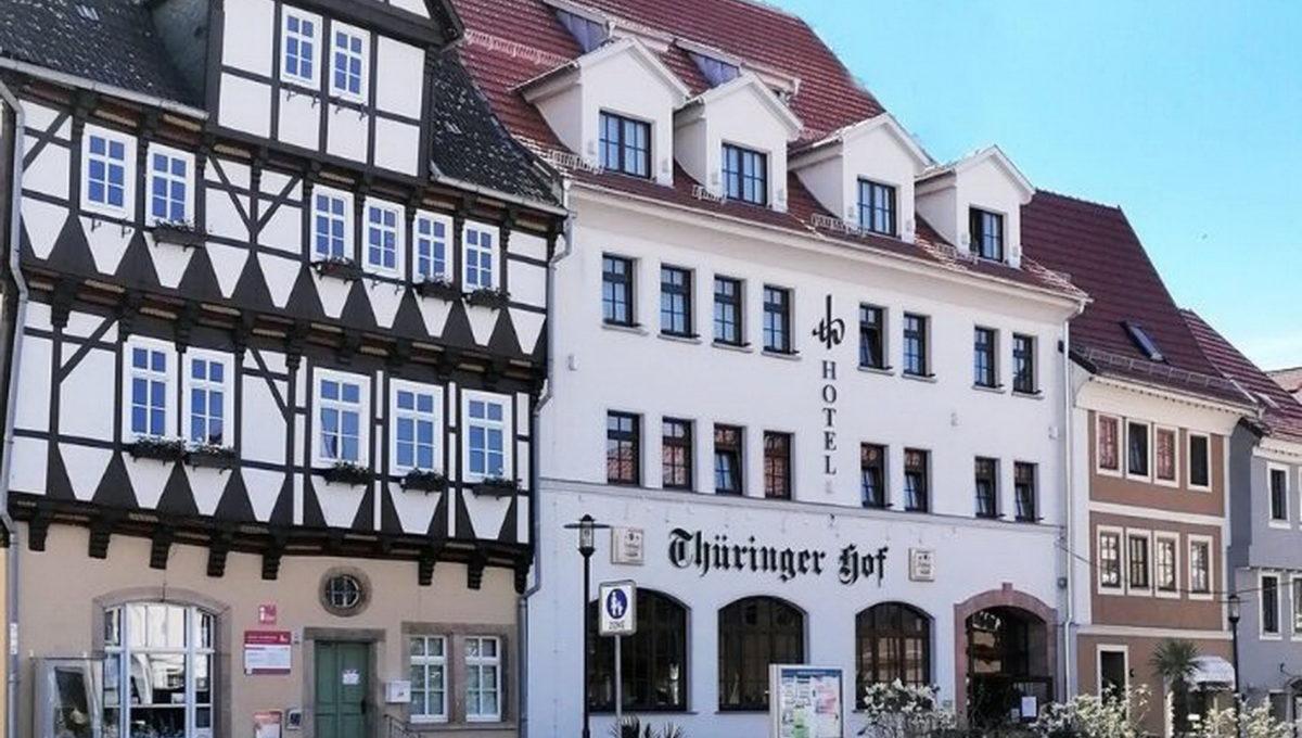 motorradhotels_info_thüringerhof_03