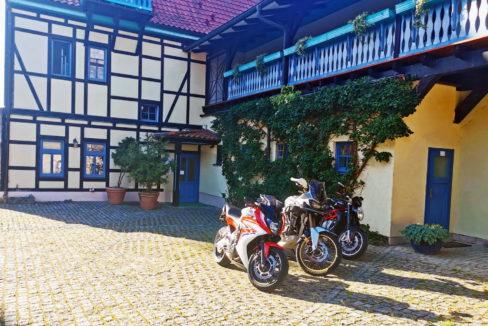 motorradhotels_info_thüringerhof_17