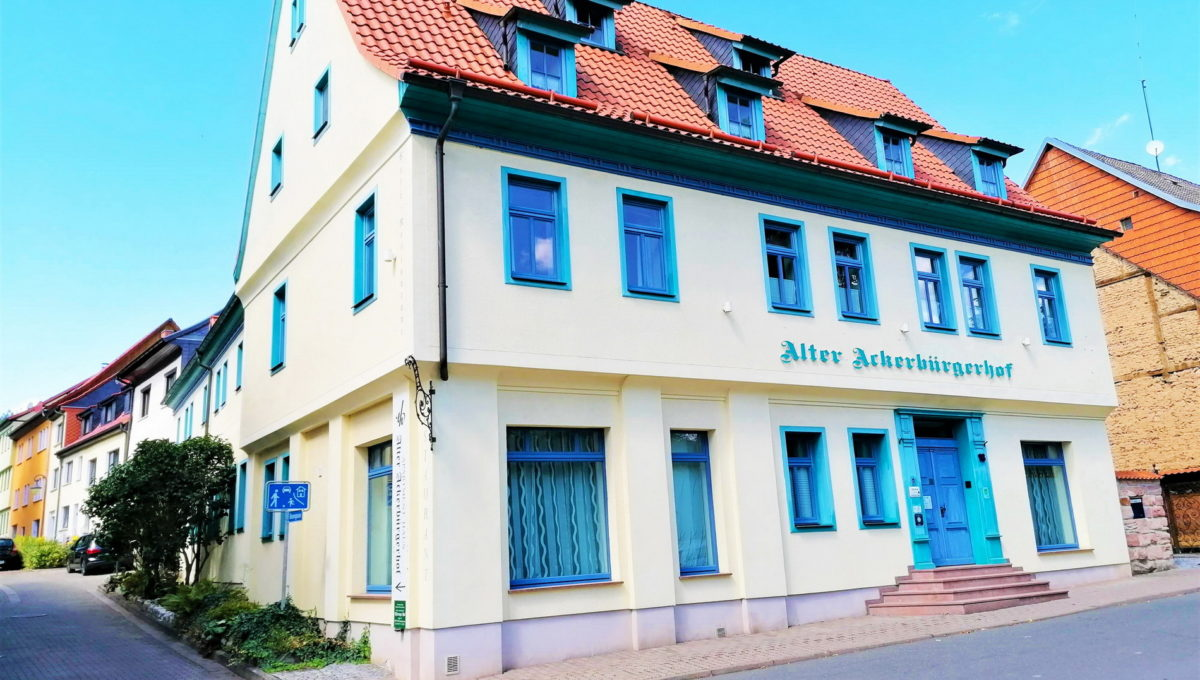 motorradhotels_info_thüringerhof_18
