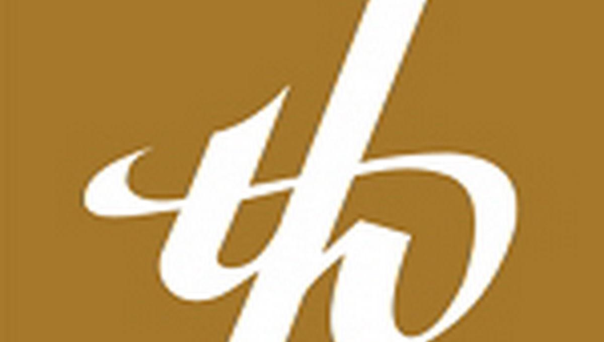 motorradhotels_info_thüringerhof_22