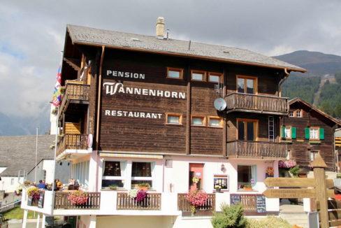 motorradhotels_info_wannenhorn_02