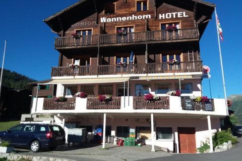motorradhotels_info_wannenhorn_06