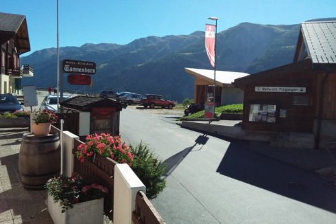 motorradhotels_info_wannenhorn_11