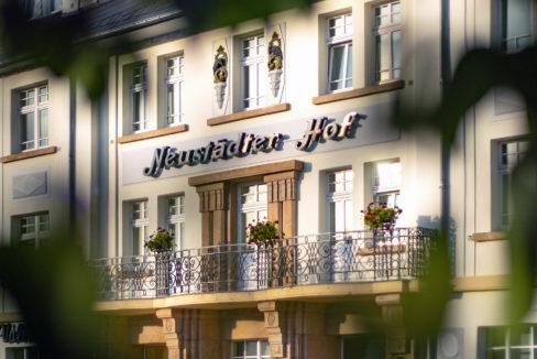 motorradhotels_info_hotel_neustaedter_hof_02