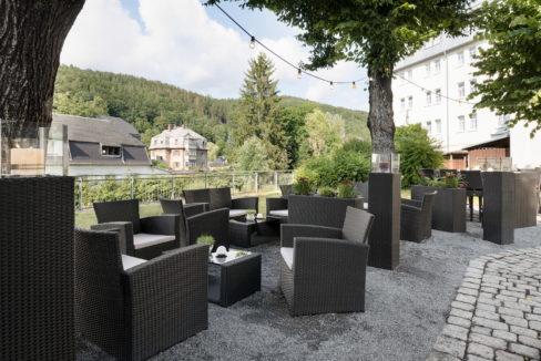 motorradhotels_info_hotel_neustaedter_hof_06