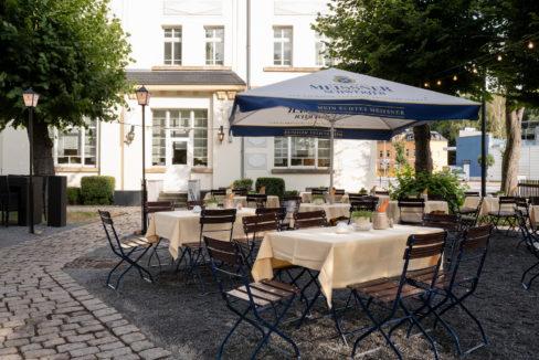 motorradhotels_info_hotel_neustaedter_hof_08