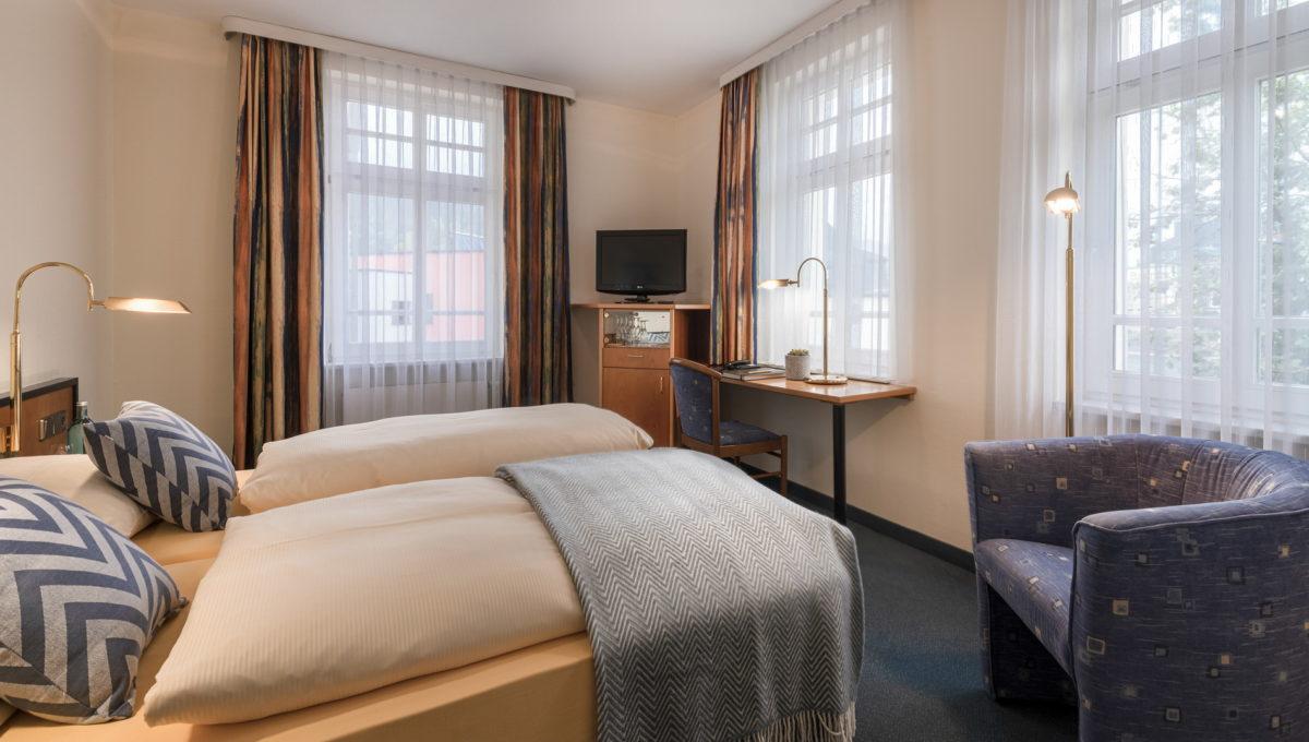 motorradhotels_info_hotel_neustaedter_hof_11