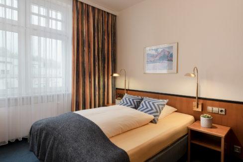 motorradhotels_info_hotel_neustaedter_hof_13