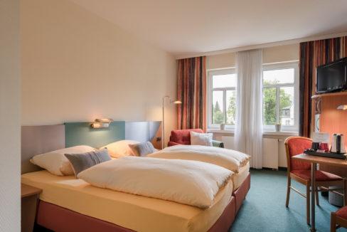 motorradhotels_info_hotel_neustaedter_hof_15