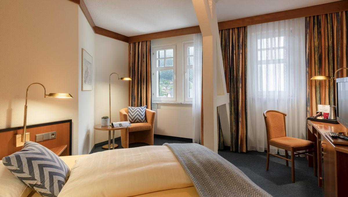 motorradhotels_info_hotel_neustaedter_hof_17