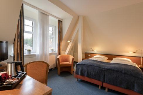 motorradhotels_info_hotel_neustaedter_hof_18