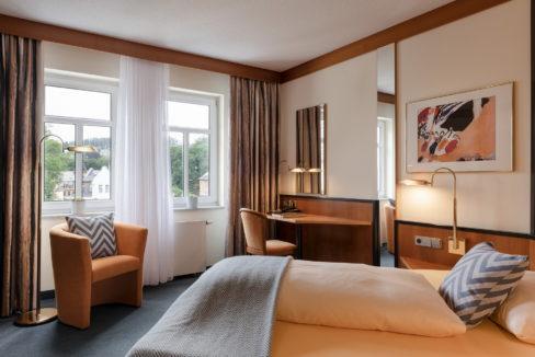 motorradhotels_info_hotel_neustaedter_hof_22