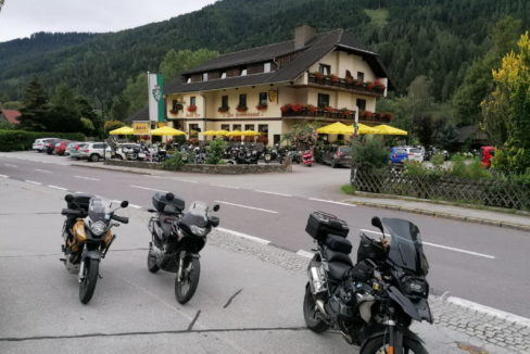motorradhotels_info_gasthof hammerschmiedl_01