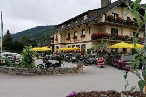 motorradhotels_info_gasthof hammerschmiedl_02