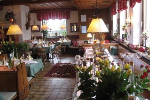 motorradhotels_info_gasthof hammerschmiedl_06