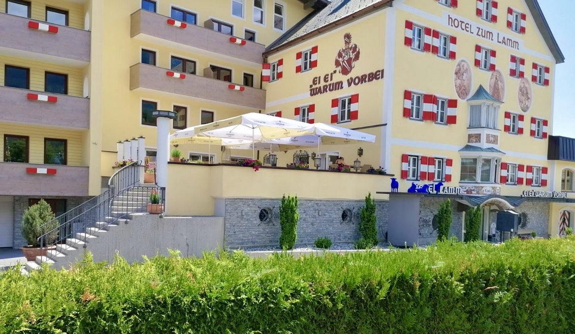 motorradhotels_info_hotel_zum_lamm_03