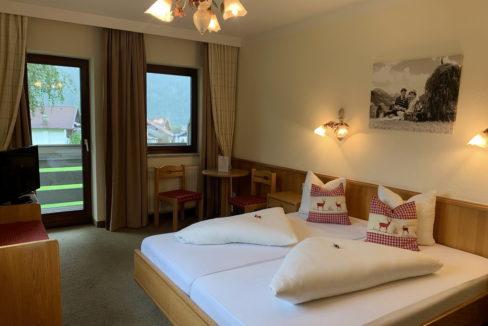 motorradhotels_info_hotel_zum_lamm_14