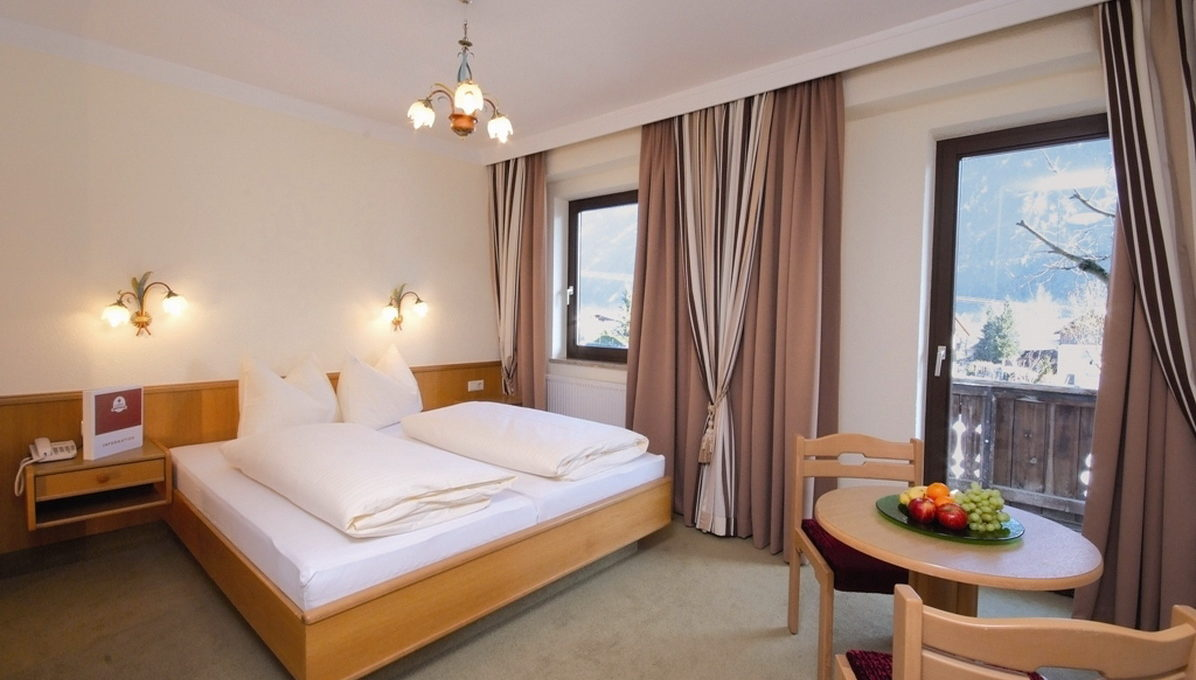 motorradhotels_info_hotel_zum_lamm_17