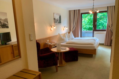 motorradhotels_info_hotel_zum_lamm_18