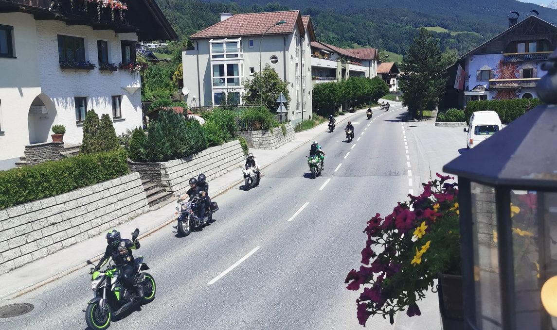 motorradhotels_info_hotel_zum_lamm_19