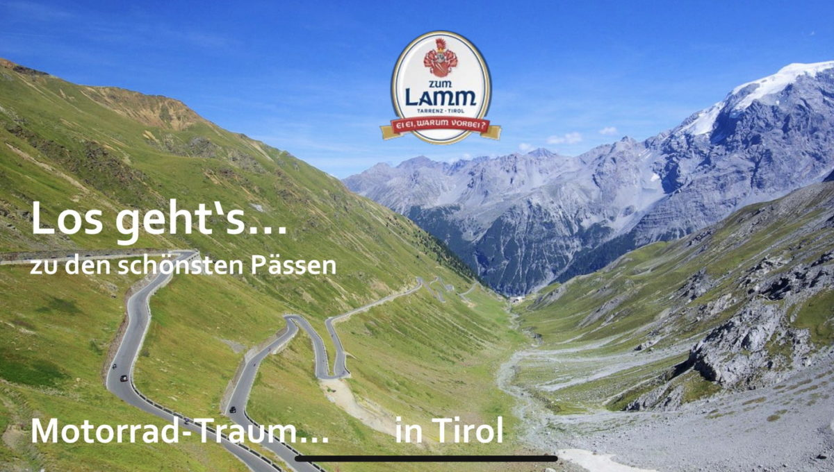 motorradhotels_info_hotel_zum_lamm_21