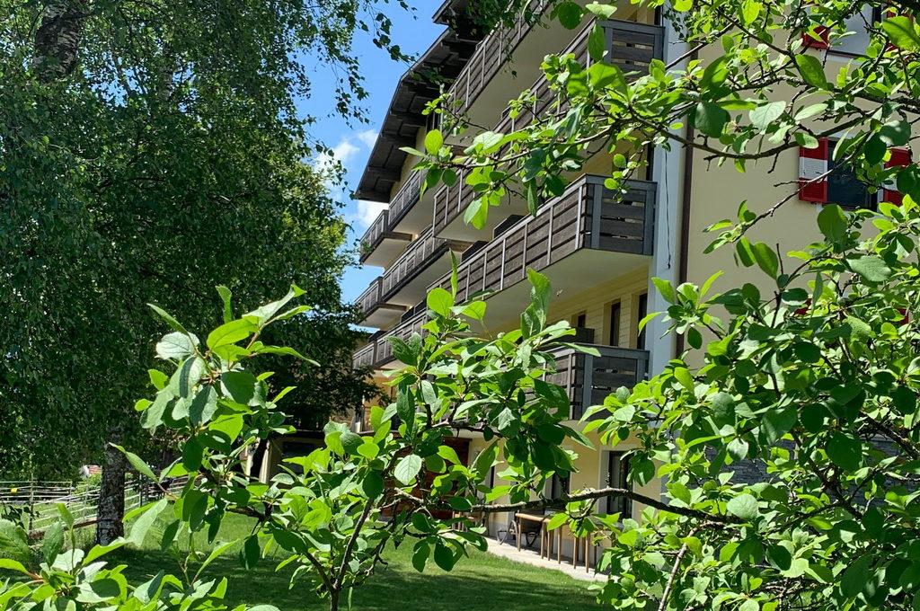 motorradhotels_info_hotel_zum_lamm_23