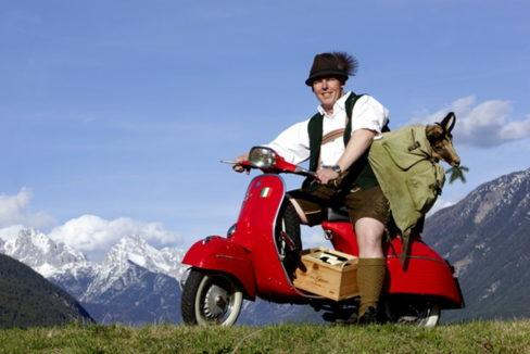 motorradhotels_info_hotel_zum_lamm_25