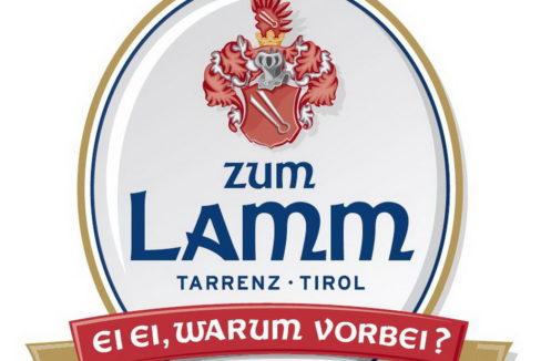 motorradhotels_info_hotel_zum_lamm_27