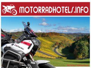 motorradhotels.info motorrad urlaubsplanung 2022