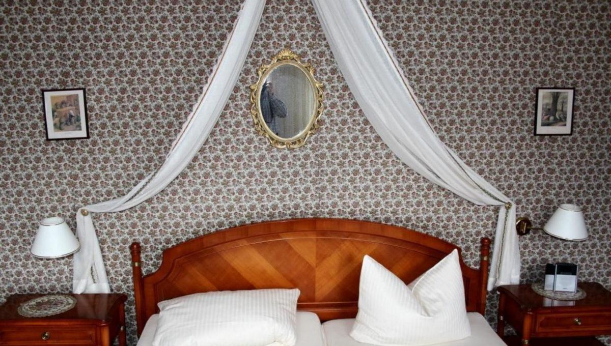 motorradhotels_info_hotel_feiler_20