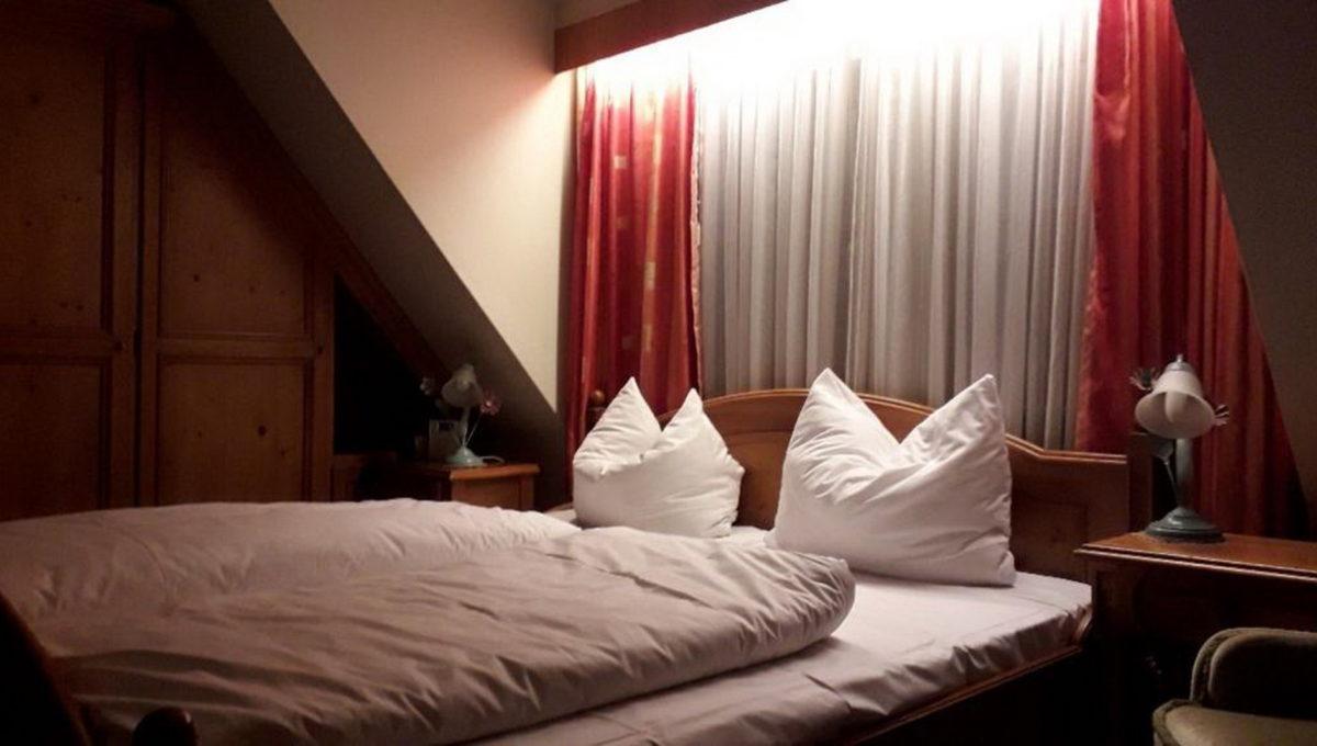 motorradhotels_info_hotel_feiler_23