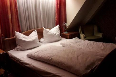 motorradhotels_info_hotel_feiler_24