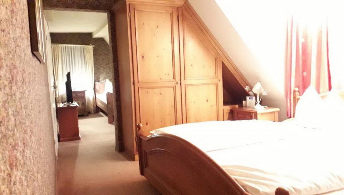 motorradhotels_info_hotel_feiler_25