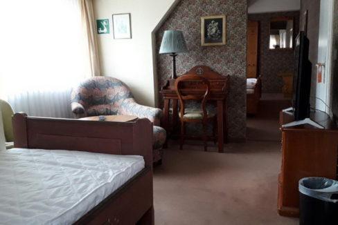 motorradhotels_info_hotel_feiler_26