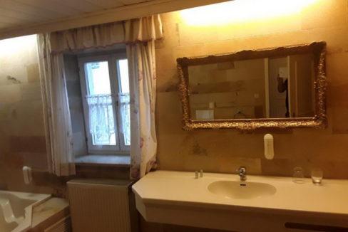 motorradhotels_info_hotel_feiler_29