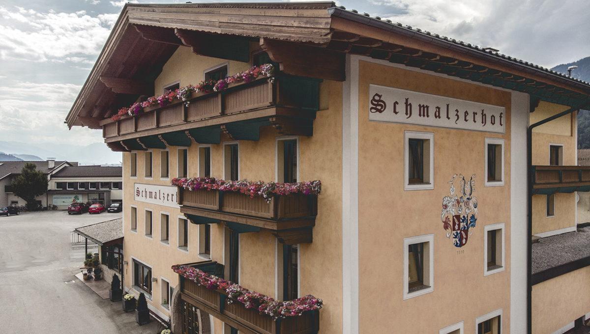 motorradhotels_info_hotel_schmalzerhof_02