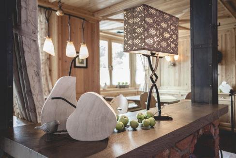 motorradhotels_info_hotel_schmalzerhof_11
