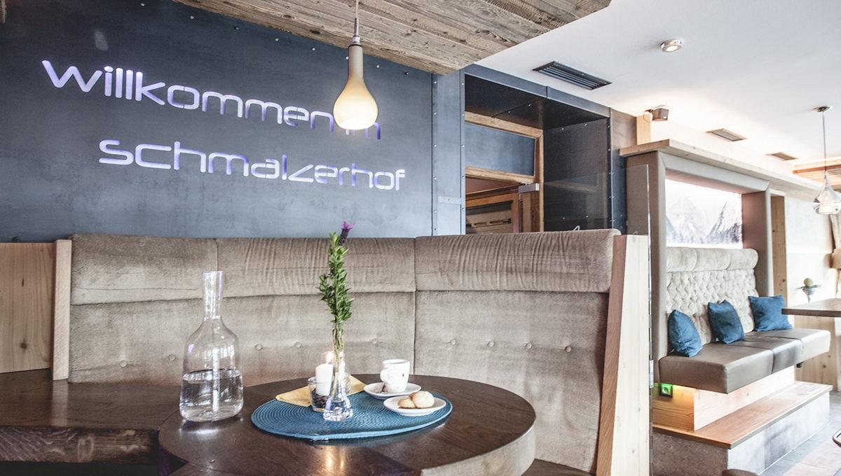 motorradhotels_info_hotel_schmalzerhof_13