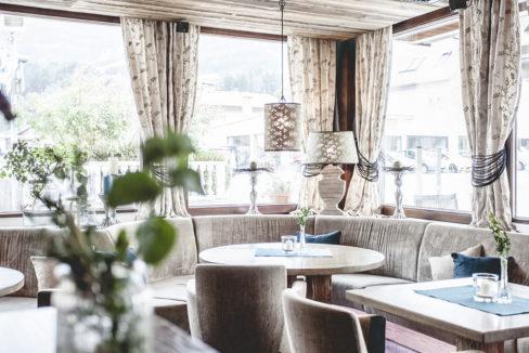 motorradhotels_info_hotel_schmalzerhof_17