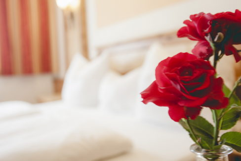 motorradhotels_info_hotel_schmalzerhof_26