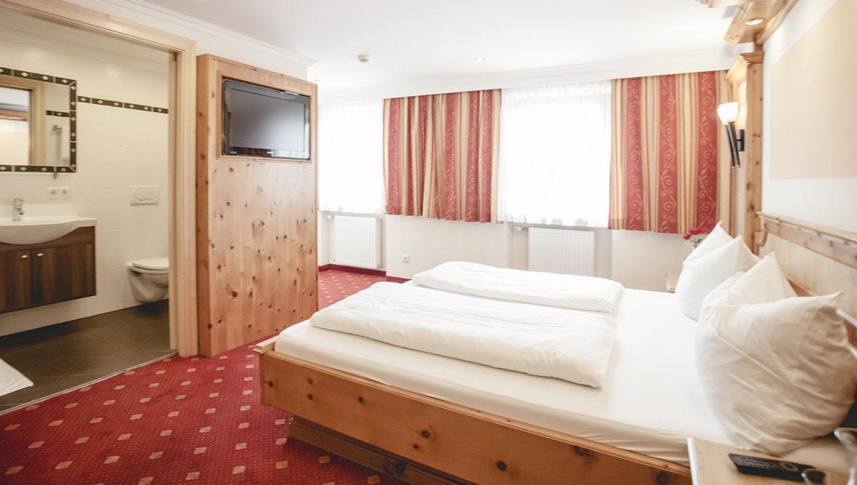 motorradhotels_info_hotel_schmalzerhof_28