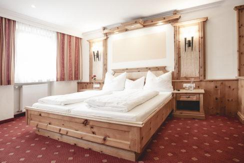 motorradhotels_info_hotel_schmalzerhof_29