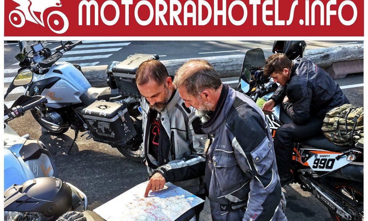 motorradhotels.info motorradfahrverbot in tirol